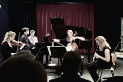 Fluxus Muziekschool